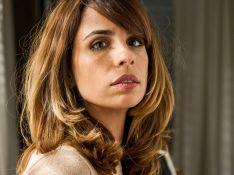 Novela 'Império': Amanda beija José Pedro (Caio Blat) e conta para Danielle