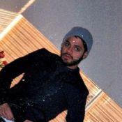 Famosos lamentam morte de Pedro Almeida, filho de Maneco, de 22 anos: 'Tristeza'