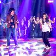 Batalha no 'The Voice Kids' estreitou relação de amizade de Isa Lima e João Pedro