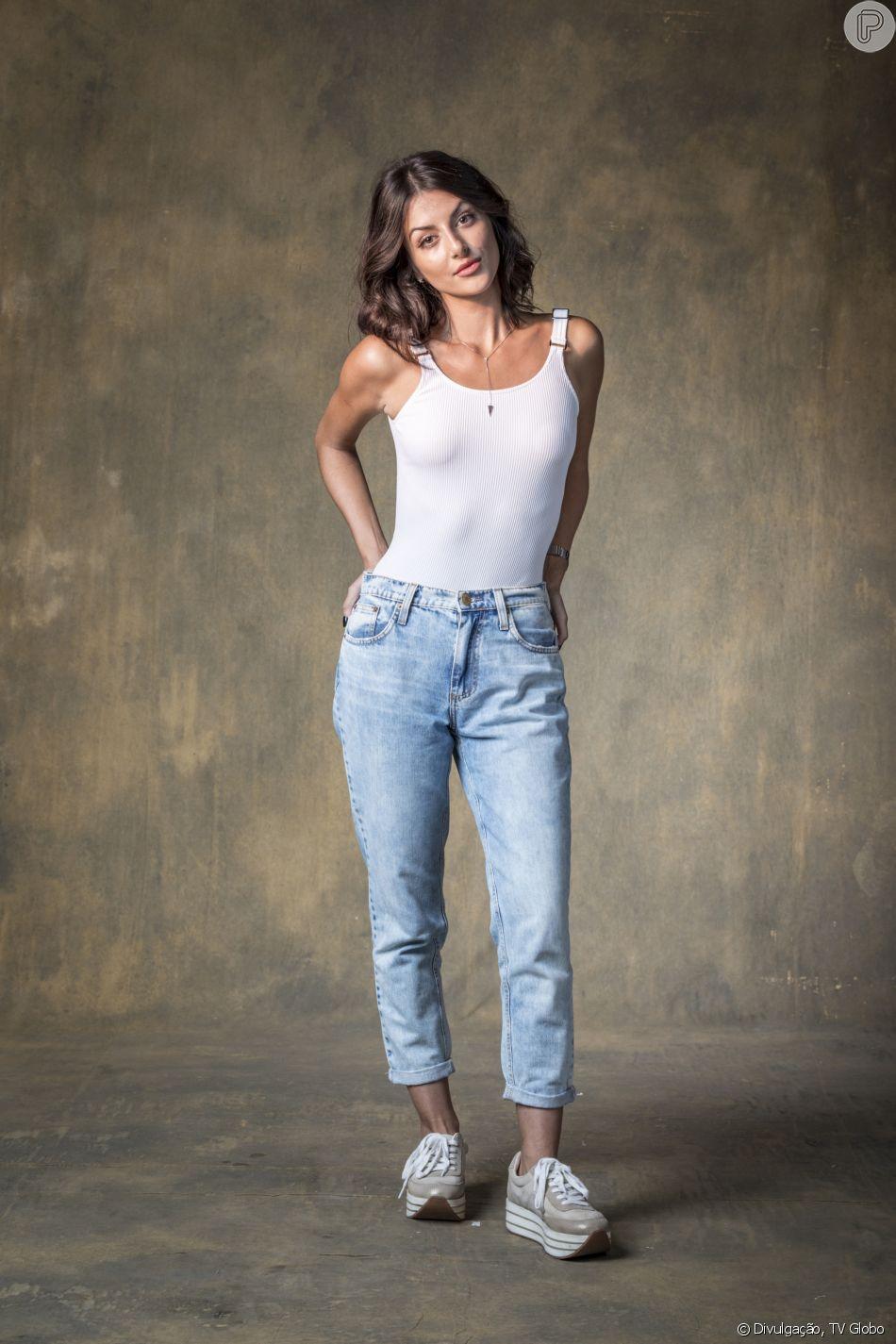 Camila Julia Sofia
