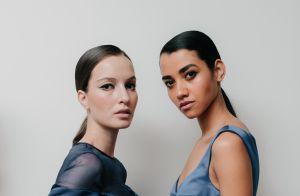 4 tendências de maquiagem fáceis para adotar já da beleza do Minas Trend! Fotos!