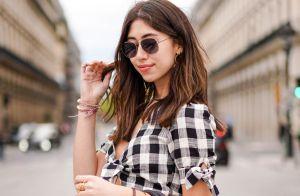 Inverno fashion: 5 estampas que são tendência para os looks de frio
