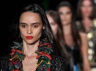 Make de verão: 5 trends de beleza da Semana de Moda de São Paulo que já amamos!