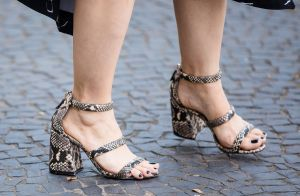6 truques no street style da São Paulo Fashion Weeek para se inspirar