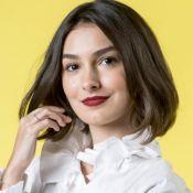 Marina Moschen posa de biquíni e fãs confundem: 'Pensei que fosse a Marquezine'