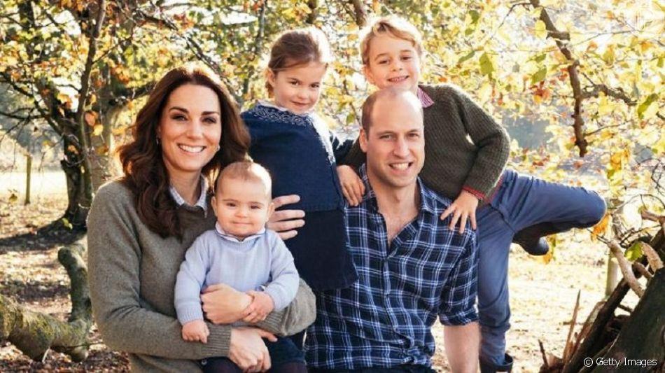 Novo bebê real deixa Kate Middleton e William empolgados: 'Estamos absolutamente empolgados e ansiosos para vê-lo nos próximos dias'