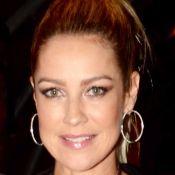 Luana Piovani nega corte de fala de Xuxa sobre maconha: 'Quem manda sou eu'