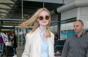 Terno e branco total são hits entre as famosas no Festival de Cannes