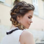 Tranças: 5 versões do penteado para apostar em festas