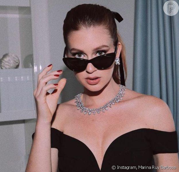 Confira os óculos eleitos pelas famosas em Cannes!