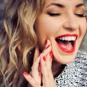 3 dicas infalíveis para fazer qualquer batom durar mais tempo na boca