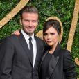 David Beckham desembolsou 1 milhão de dólares para comprar o vinhedo para Victoria Beckham