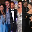 De Bruna Marquezine e Neymar a Justin Biber e Selena Gomez, os presentes mais ousados eleitos por famosos para demonstrar o seu amor