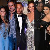 Os presentes de luxo eleitos pelos famosos para te inspirar no Dia dos Namorados