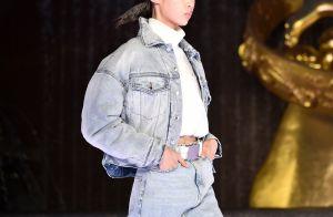 3 tendências tiradas do desfile de Alexander Wang em Nova York