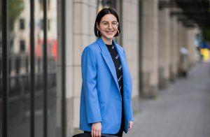 Como usar calça preta com mais estilo e glamour? Veja 5 dicas de styling!