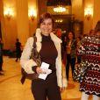 Paula Burlamaqui será uma motorista de ônibus na série 'Mulheres que amam demais'