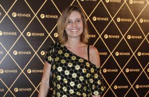 Paula Burlamaqui avisa que papel gay com Marjorie Estiano não terá cenas quentes