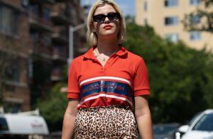 Calça animal print: 5 opções para comprar e entrar na tendência