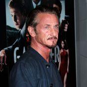 Sean Penn, após campanha, pode vir ao Brasil para assistir ao filme 'Colegas'