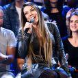 Simony voltou com shows com o Balão Mágico em 2018 e já fez duetos com cantores como Ferrugem