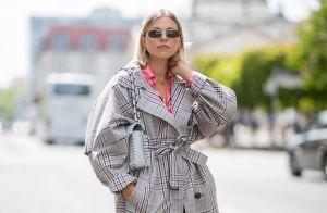 5 truques de moda para você testar nos looks de inverno já!