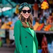 Personal stylist dá 5 dicas para arrasar na tendência de looks monocromáticos