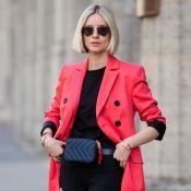 5 truques de moda que deixam qualquer look básico mais fashion!