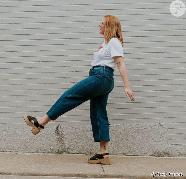 10 looks com jeans para você se inspirar na volta às aulas