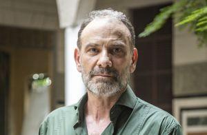 'Órfãos da Terra': Missade ganha declaração de padre após dar fora em Elias