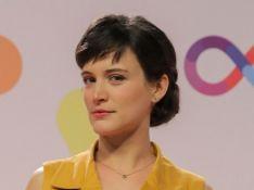 Globo convida Bianca Bin para substituir Marjorie Estiano em série de época
