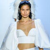 Fashion Report: 10 looks da NYFW com as trends de moda para o verão