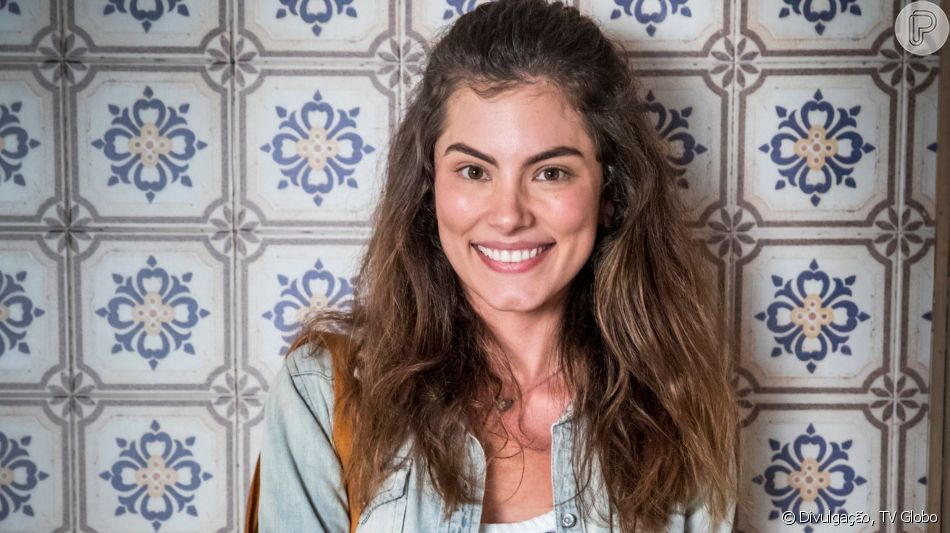 Na novela 'A Dona do Pedaço', revelação sobre Maria da Paz (Juliana Paes) e Joana (Bruna Hamú) vai comover a boleira