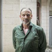 Fim da novela 'Órfãos da Terra': Elias volta à Síria e ajuda a reerguer o país