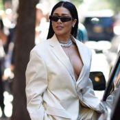 Simaria cogita lançar sua própria linha de roupas ou sapatos: 'Amo moda'