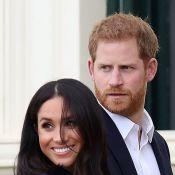 Meghan Markle é comparada a Lady Di por Harry após polêmica: 'Assédio moral'