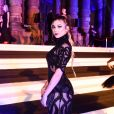Isabelle Bittencourt se reuniu a famosas como Bruna Santana, irmã de Luan Santana, em festa
