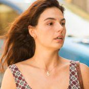 'Amor de Mãe': depois de sofrer nas mãos do ex, Betina se apaixona por Magno