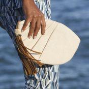 Bolsa na praia: 3 modelos que você vai querer usar para curtir os dias de sol!