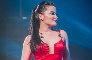 Empresário espera ligação de Maraisa após beijo em show: 'Entreguei o telefone'
