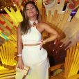 Mileide Mihaile não assume nenhuma relação desde o fim do namoro com Wallas Arrais
