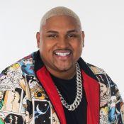 Kevin o Chris lança remix 'Ela É do Tipo' com Drake: 'Anitta que fez essa ponte'