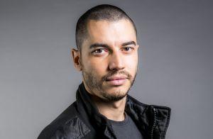Último capítulo da novela 'A Dona do Pedaço': Camilo é assassinado por Chiclete