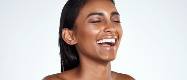 Natal: 5 itens de skincare perfeitos para presentear as apaixonadas por beleza