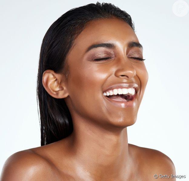 Procurando ideias de presentes para quem gosta de cuidar da pele? Confira os produtos na matéria!