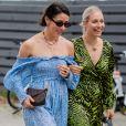 Tem-que-ter: 6 modelos de vestidos que as fashionistas estão amando usar neste verão!