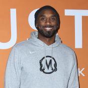 Luto! Kobe Bryant morre em acidente aéreo e famosos lamentam: 'Grande perda'