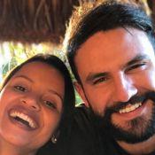 Solteira! Gleici Damasceno confirma fim do namoro com ex-BBB Wagner Santiago