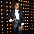 Jeniffer Nascimento  tem compartilhado o estilo de vida saudável com os fãs
