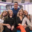 Noiva de Lucas Lucco contou que pedido de casamento teve vídeo com instruções